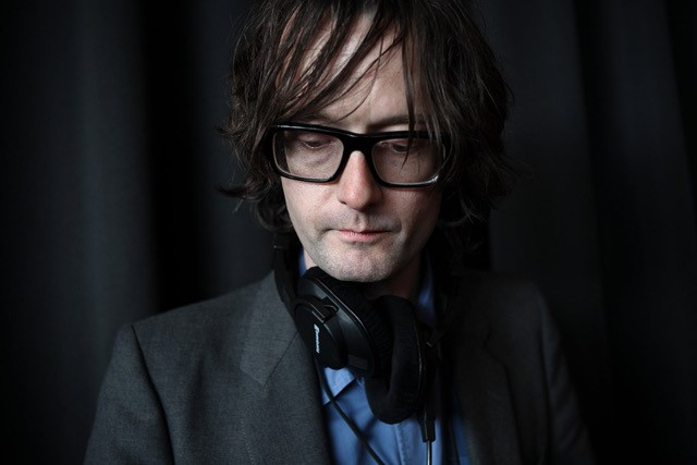 Jarvis Cocker added to Standon Calling Line Up