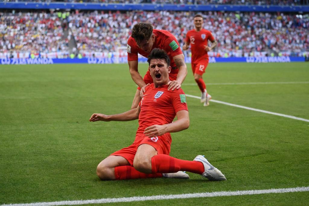 British Summer Time to show England v Croatia