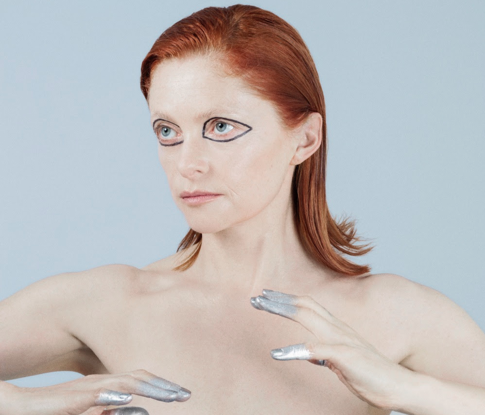 Deer Shed Festival line up - Goldfrapp to headline